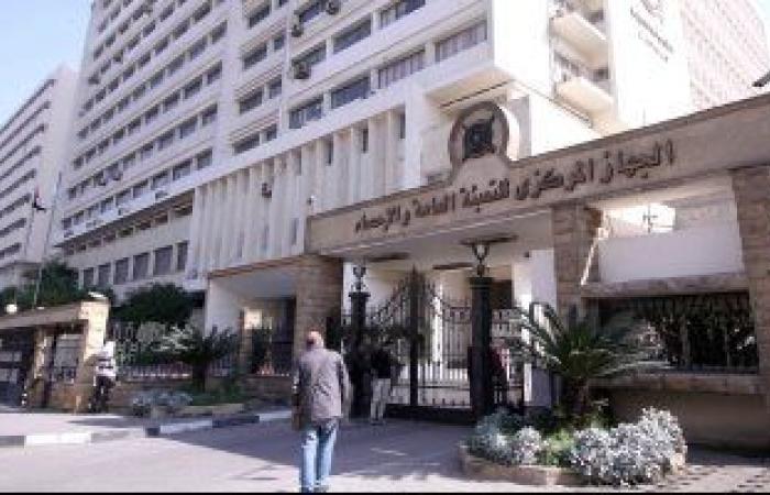 أخبار مصر.. الدولة لا تهدر المليارات فى المشروع القومى لتأهيل الترع
