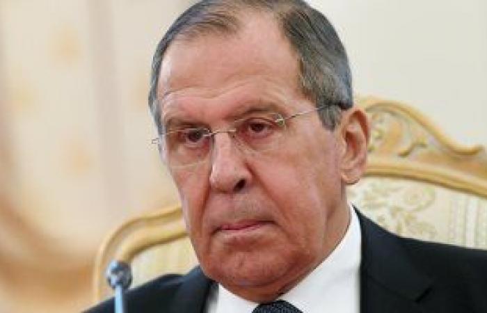 موسكو: أمريكا لم تخطر روسيا بضربة عسكرية نفذتها فى سوريا إلا قبلها بدقائق