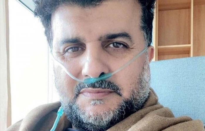 بعد جدل وفاة البلام.. مسؤول في «الصحة» الكويتية: لقاح «كورونا» بريء