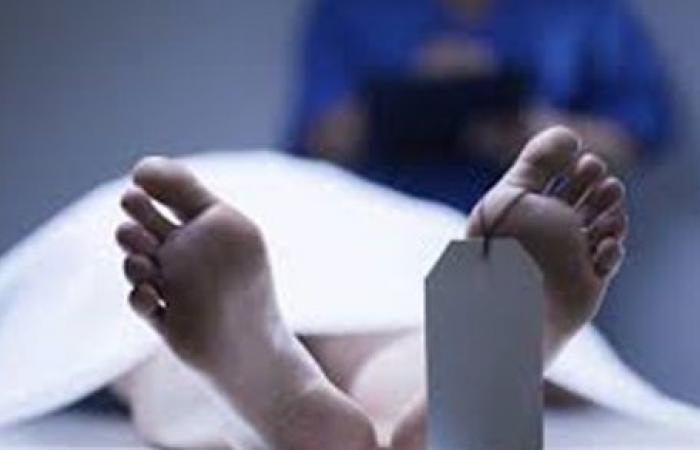 مصرع 3 أشخاص في حادث تصادم بالصحراوي الشرقي بالمنيا