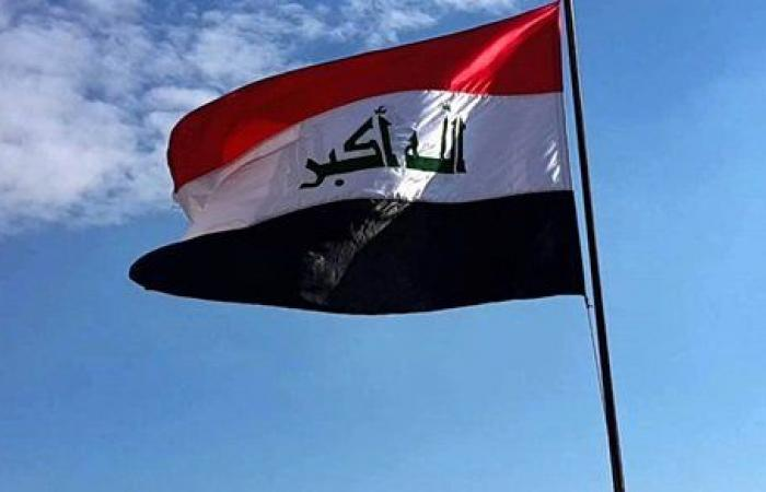 العراق.. وزير الصحة يتفقد الإجراءات الصحية لمحافظة الأنبار