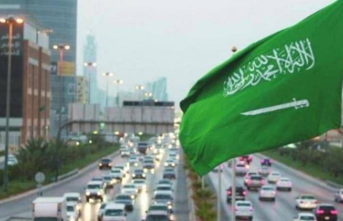 السعودية: نرفض تقرير الكونجرس بشأن خاشقجي.. استنتاجاته مسيئة