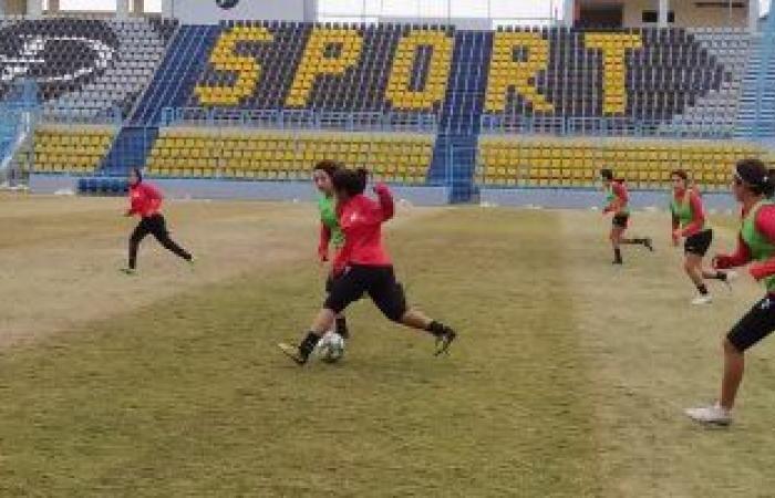اتحاد الكرة يقرر مشاركة أندية الممتاز في دوري الكرة النسائية مباشرة