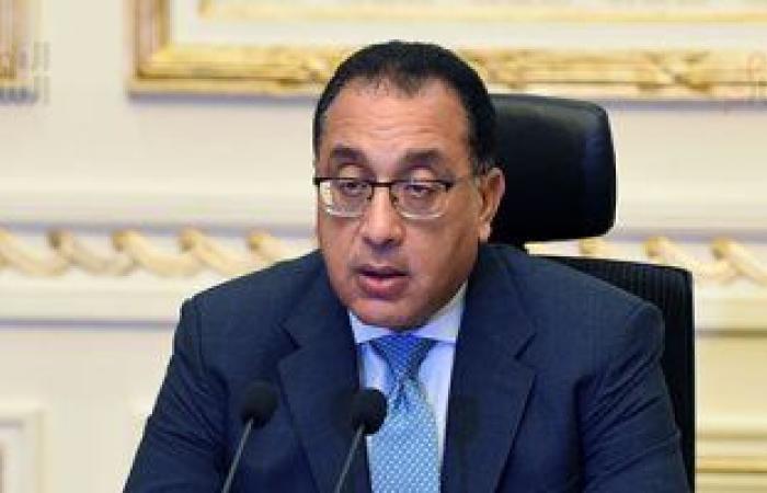 """الحكومة توافق على تنفيذ """"المصرية للاتصالات"""" المرحلة الثالثة لتوفير البنية التحتية من شبكات الألياف الضوئية"""