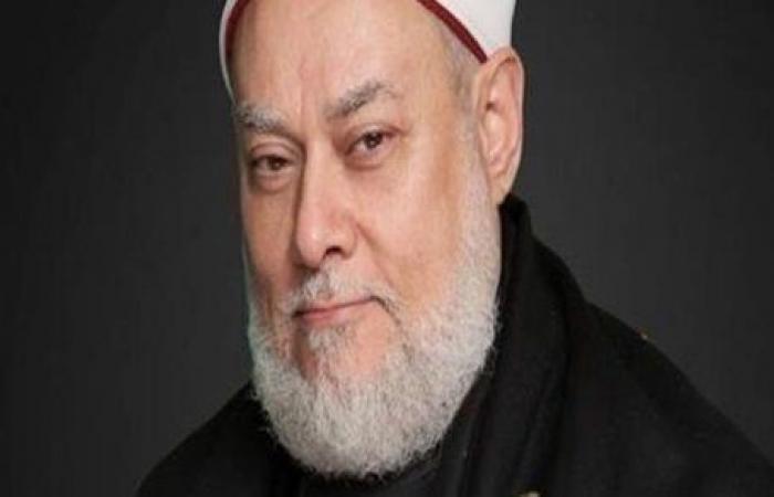 علي جمعة: تعظيم رسول الله أعلى مظاهر تعظيم المؤمنين لعالم الأشخاص