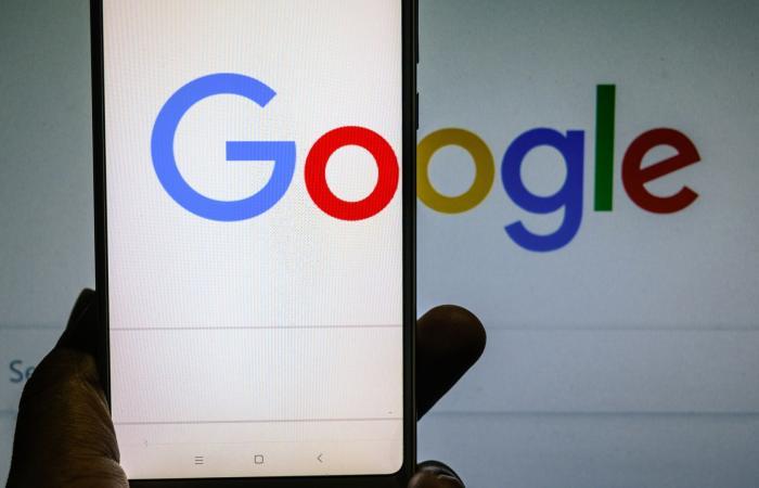 جوجل تريد شبكة ويب تعتمد على الخصوصية أولًا