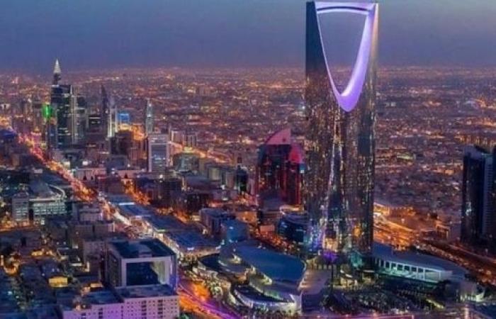 مجلس التعاون: المملكة تشهد نموًّا اقتصاديًّا ضمن رؤية 2030