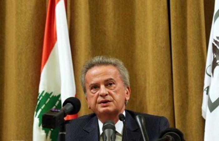 بتهمة الاختلاس.. أمريكا تستعد لفرض عقوبات ضد مسؤول لبناني كبير
