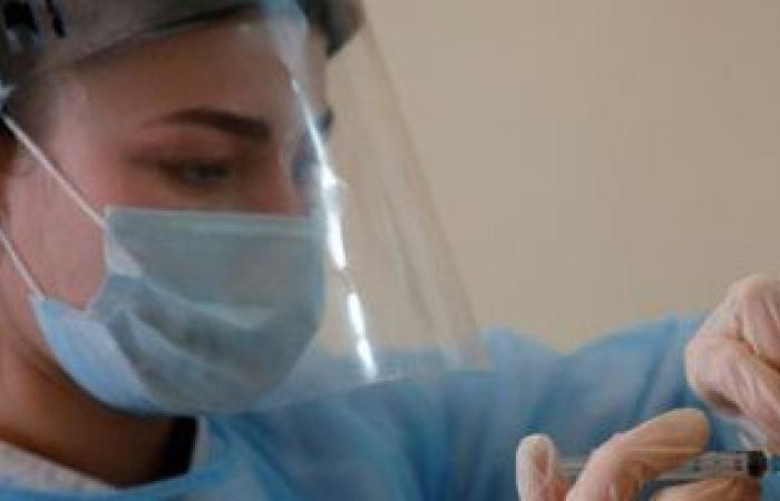 الجزائر تعلن اكتشاف 6 حالات مصابة بالسلالة البريطانية لفيروس كورونا