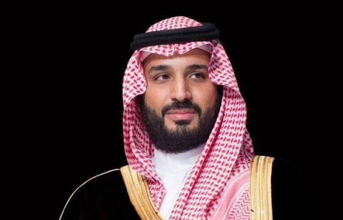بتوجيه ولي العهد.. مطار العلا دولي