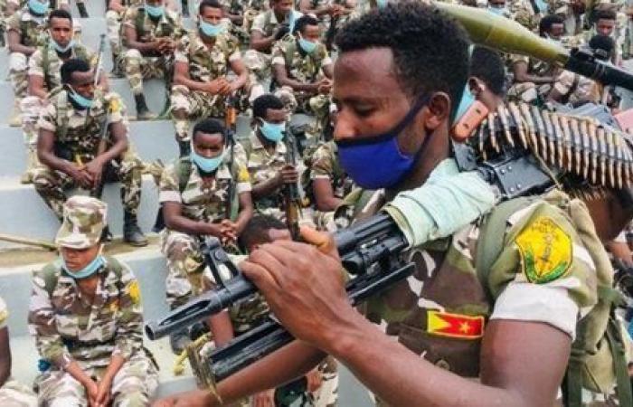 جرائم حرب.. الأمم المتحدة تكشف انتهاكات إثيوبيا وإريتريا في تيجراي