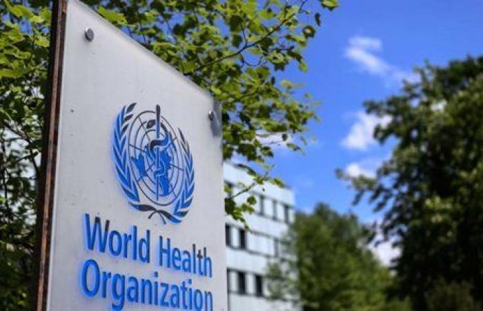 وسط صدام أمريكا والصين.. الصحة العالمية تتراجع عن نشر تقرير نشأة كورونا