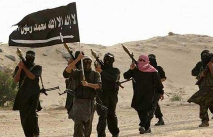 تفاصيل عملية القبض على زعيم القاعدة في حضرموت