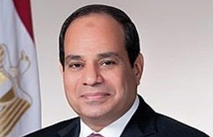 صحف القاهرة تبرز توجيهات الرئيس السيسي بالاستغلال الأمثل لأصول الدولة واجتماع وزراء الخارجية العرب
