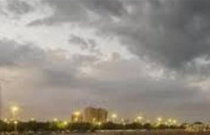حالة الطقس اليوم الخميس الموافق 4-3-2021 في الإمارات
