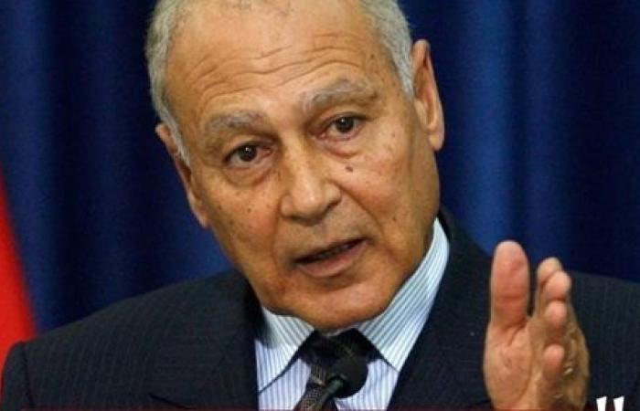 الأعلى للإعلام يهنئ أبو الغيط بعد تجديد الثقة فيه أمينًا للجامعة العربية