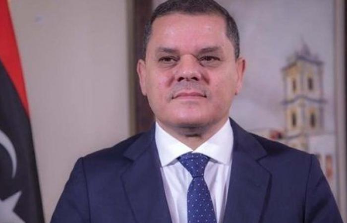 دبيبة ينتهي من اختيار أعضاء الحكومة الليبية الجديدة
