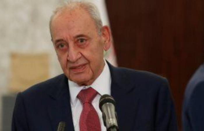 رئيس البرلمان اللبنانى: زيارة البابا فرنسيس للعراق تدعم الأخوة الإنسانية