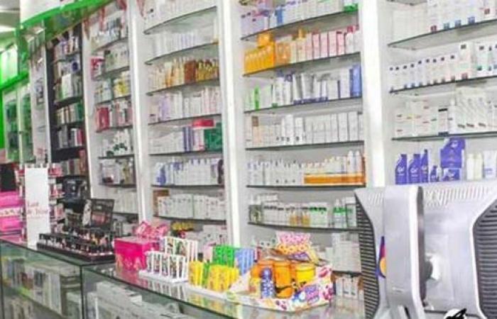 """""""نقابة الكيماويات"""" تطالب بوقف استحواذ شركة حكمة على جلاكسو لحين ضمان حقوق العاملين"""