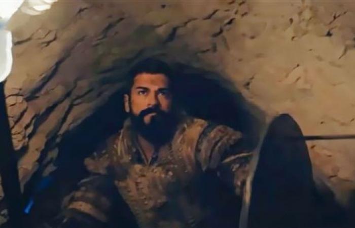 قيامة عثمان 48| تعرف على موعد وتردد القنوات الناقلة لمتابعة مسلسل قيامة عثمان الحلقة الجديدة