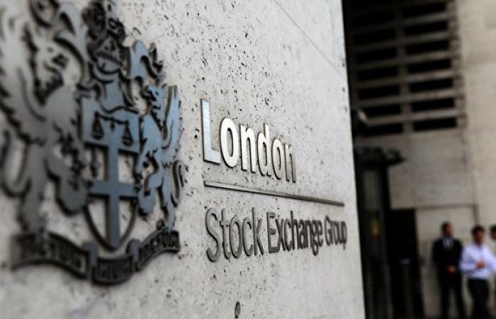 بريطانيا تخفض توقعاتها للنمو الاقتصادي إلى 4% خلال 2021