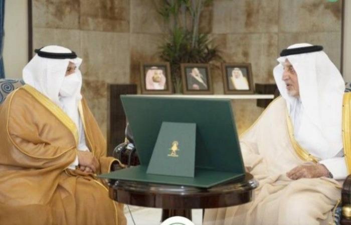 الفيصل يرعى توقيع مذكرة بين «سلمان للإغاثة» ومعهد الاعتدال