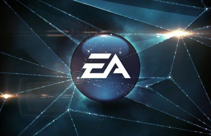 إنتهاء الدعوة اقضائية ضد نظام EA لمستويات صعوبة تفاعلية