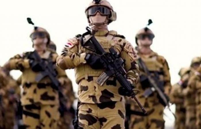 أمن الحدود والصناعات العسكرية والتدريبات المشتركة.. كيف تحمي مصر عمقها الجنوبي