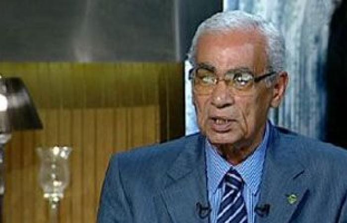وفاة اللواء أحمد رجائى عطية مؤسس الفرقة 777 وأحد أبطال حرب أكتوبر