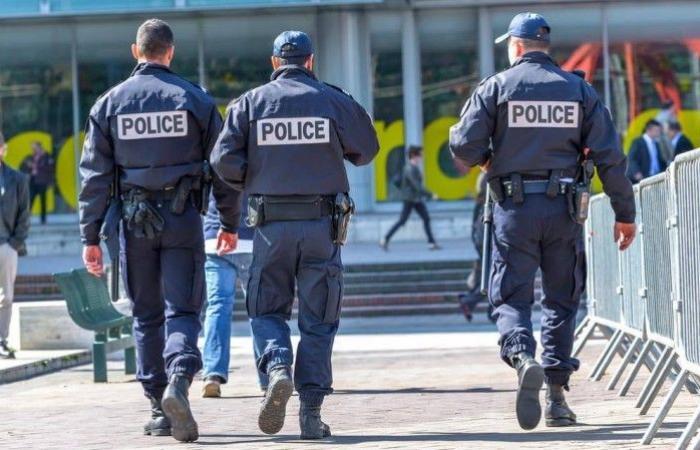 فرنسا: اعتقال مسلح وإحباط عملية طعن في مارسيليا