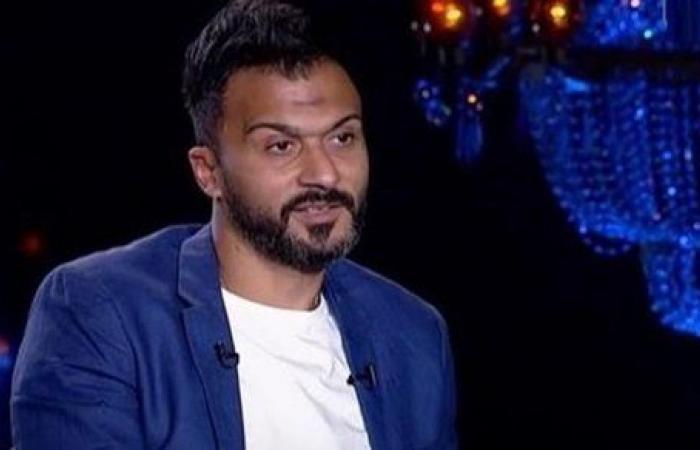 إبراهيم سعيد يهاجم مجلس إدارة الإسماعيلي بعد التعادل مع وادي دجلة