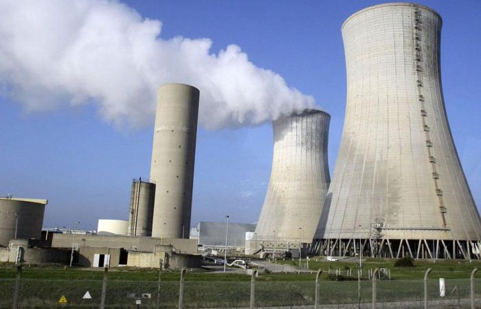 رونان لي غلو: أوروبا وفرنسا سعيهم الأهم هو إعاقة حصول إيران على سلاح نووي