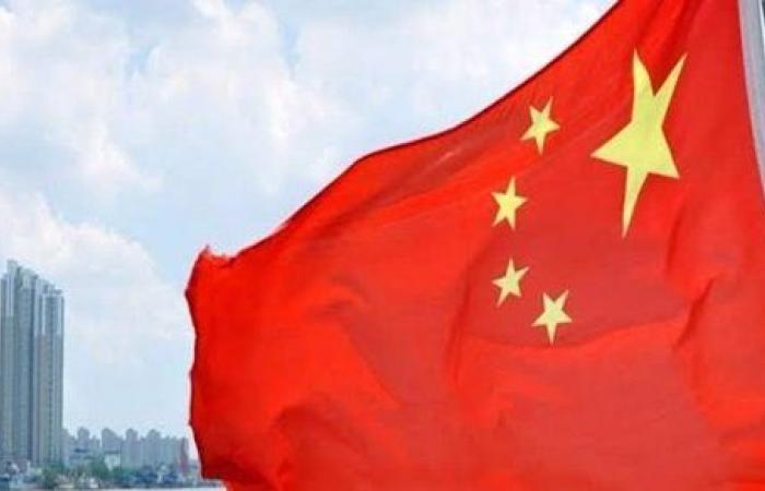 الصين تستهدف زيادة نمو الناتج المحلي الإجمالي بأكثر من 6% خلال عام 2021