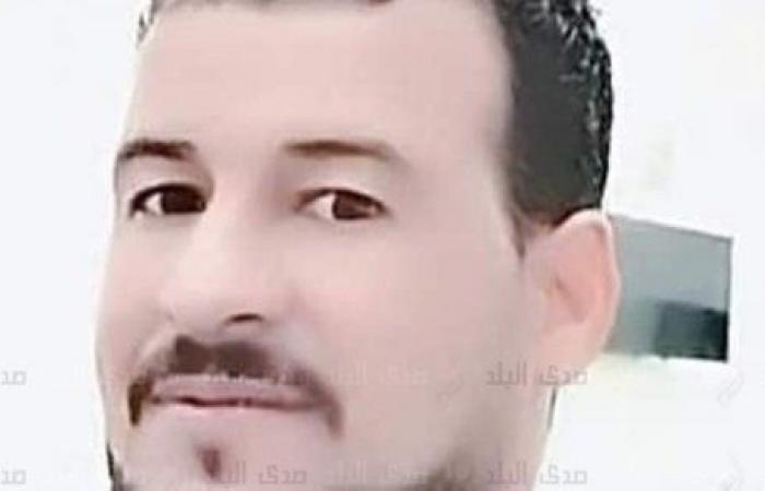 8 طلقات.. مقتل مصري وإصابة آخر في السعودية .. صور