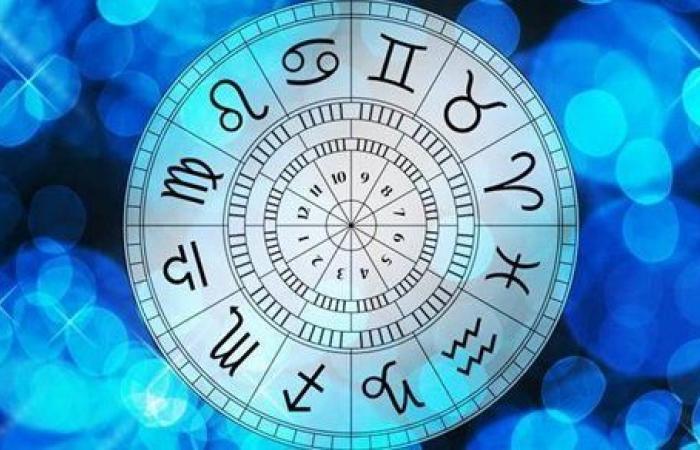 شخصية اليوم في علم الأرقام.. ماذا يقول تاريخ ميلادك؟