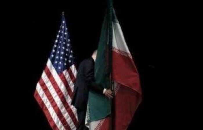 واشنطن: لن نسمح لإيران باستخدام التفتيش كورقة مساومة