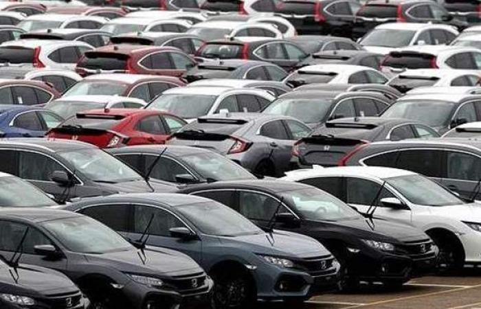 تعرف على الشروط الجديدة لترخيص السيارات في قانون المرور