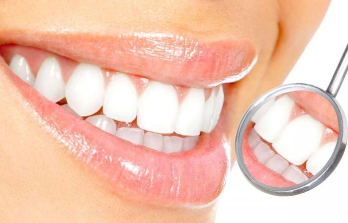 طريقة بسيطة لتوفير المال عند علاج الأسنان