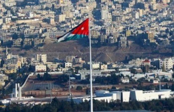 الأردن يدين استهداف ميليشيات الحوثي أراضي السعودية