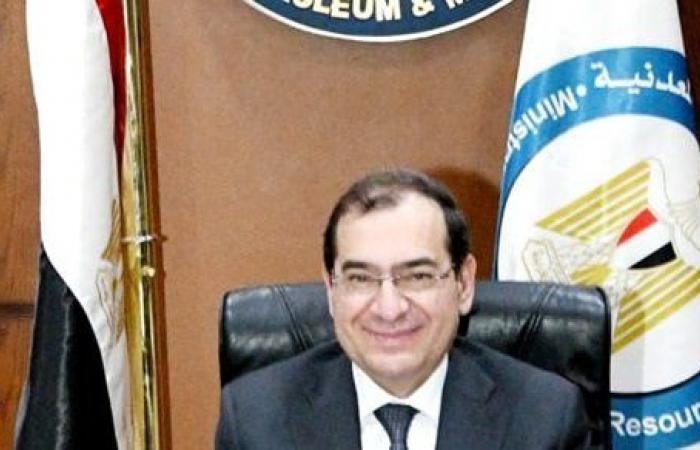 إحياء تصديره.. بوادر للتوسع في صادرات الغاز المصري المسال لدول شرق المتوسط