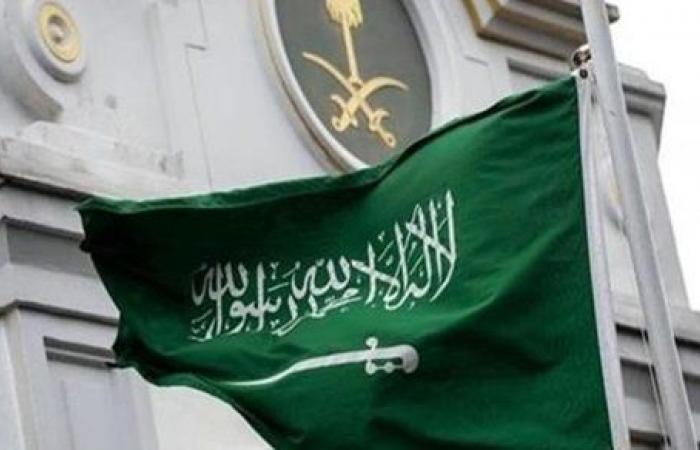 السعودية: نقيّم 4 لقاحات وسنعلنها في حال الموافقة عليها