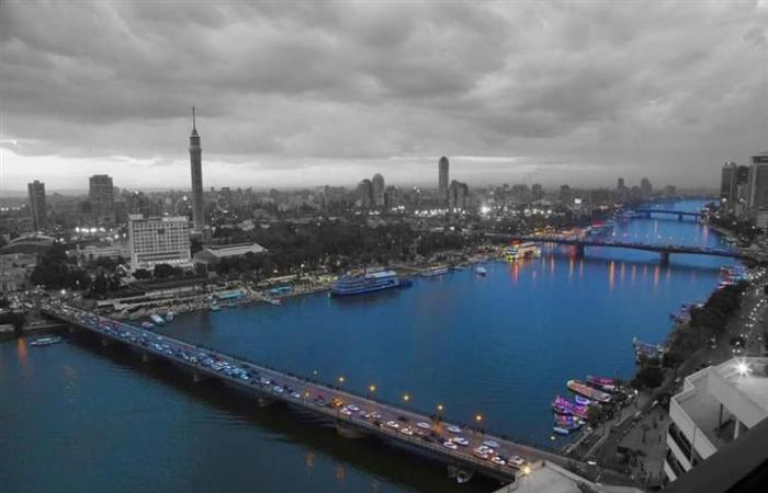 الأرصاد : ارتفاع بدرجات الحرارة اليوم.. والعظمى بالقاهرة تسجل هذا الرقم