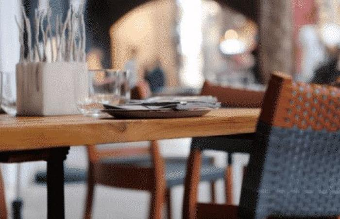الداخلية تقرر إتاحة الطلبات الداخلية في المطاعم والمقاهي وعودة السينما يوم الأحد