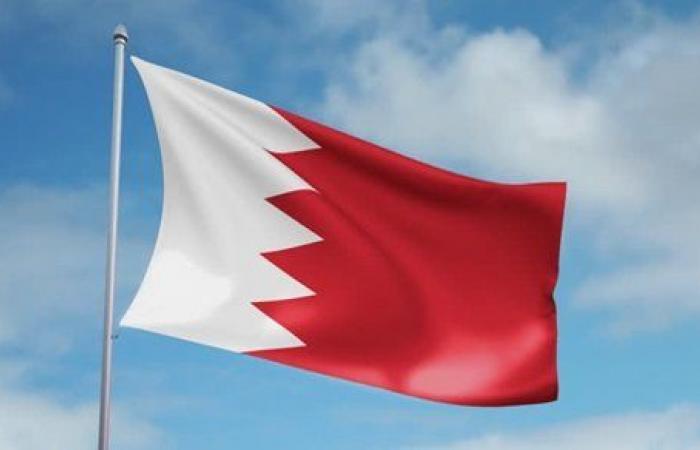 البحرين تسجل 588 إصابة جديدة بـ كورونا وتعافي 630 حالة