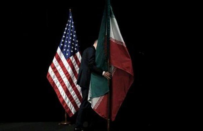 البيت الأبيض يعلن تمديد حالة الطوارئ الوطنية المتعلقة بإيران