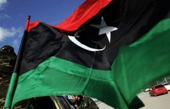 سياسي ليبي: حكومة دبيبة ولدت ميتة