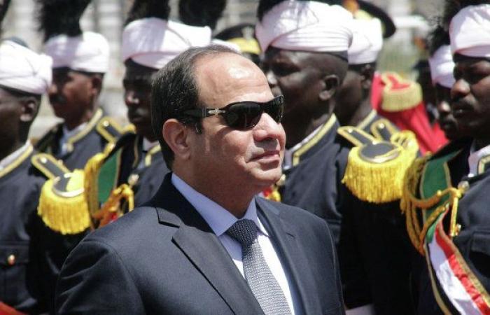 السودان يكشف سر التقارب مع مصر ويحذر من خطر يهدد وادي النيل