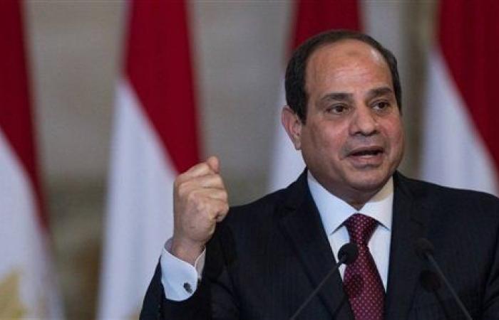 المواطن أولًا.. إعلامية كويتية: الرئيس السيسي يحرص على صحة المصريين بشكل غير طبيعي