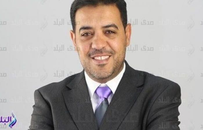 محمد زيادة : كبوة ليفربول ستدفع صلاح نحو لقب الأفضل في العالم
