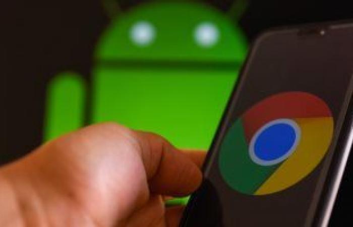 """جوجل تعلن تحديث """"كروم"""" مع الإصدارات الجديدة كل 4 أسابيع"""